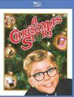 A Christmas Story [blu-ray] 9130772
