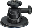 360fly - Quicktwist Suction Cup Mount - Black 9132183