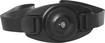 360fly - Quicktwist Vented Helmet Mount - Black