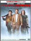 Pineapple Express (DVD) (Unrated) (Eng/Fre) 2008