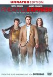 Pineapple Express [unrated] (dvd) 9132609