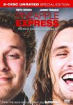 Pineapple Express [unrated] [2 Discs] (dvd) 9132618