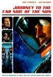 Journey To The Far Side Of The Sun (dvd) 9132869