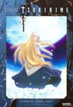 Lunar Legend Tsukihime: Complete Collection [2 Discs] (dvd) 9132949