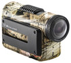 Midland - Wearable HD Waterproof Action Camera - Mossy Oak