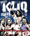 Wwe: The Kliq Rules [2 Discs] [blu-ray] 9134232