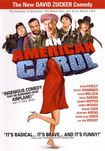An American Carol [ws] (dvd) 9134616