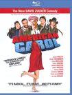 An American Carol [blu-ray] 9134634