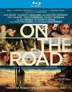 On The Road [blu-ray] 9135042