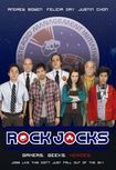Rock Jocks (dvd) 9135051