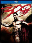 300 (Blu-ray Disc) (Steel Book) (Eng/Fre/Spa) 2007