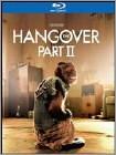 The Hangover Part II (Blu-ray Disc) (Steel Book) 2011