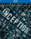 Inception [blu-ray] 9136175