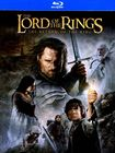 The Lord Of The Rings: The Return Of The King [blu-ray] 9136306