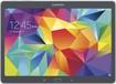 "Samsung - Galaxy Tab S - 10.5"" - 16GB - Wi-Fi + 4G LTE AT&T - White"