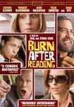 Burn After Reading (dvd) 9139096