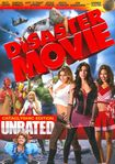 Disaster Movie [ws] [unrated] (dvd) 9139611