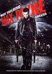 Max Payne (dvd) 9139719