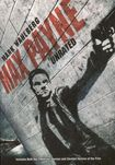 Max Payne [special Edition] [2 Discs] (dvd) 9139746
