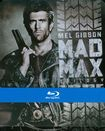 Mad Max: The Complete Trilogy [blu-ray] 9143059