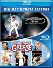 Saturday Night Fever/grease [blu-ray] 9143077