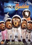 Space Buddies (dvd) 9143385