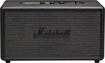 Marshall - Stanmore Bluetooth Speaker - Pitch Black