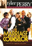The Marriage Counselor (dvd) 9146346