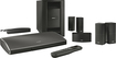 Bose® - Lifestyle® 535 Series III Home Entertainment System - Black