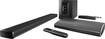 Bose® - LIFESTYLE® 135 Series III Home Entertainment System - Black