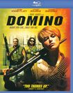 Domino [ws] [blu-ray] 9148488