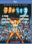 Any Given Sunday [blu-ray] 9148497