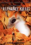 The Alphabet Killer (dvd) 9148576