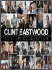 Clint Eastwood: 40 Film Collection (40pc) (DVD) (Collector's Edition)