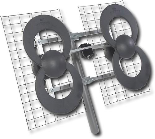 Antennas Direct C4 @...
