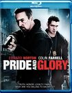 Pride And Glory [special Edition] [blu-ray] 9152178