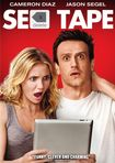 Sex Tape [includes Digital Copy] [ultraviolet] (dvd) 9153008