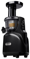 Kuvings - SC Series Silent Juicer - Black Pearl