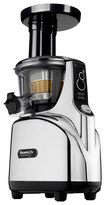 Kuvings - SC Series Silent Juicer - Chrome