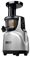 Kuvings - SC Series Silent Juicer - Silver Pearl