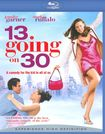 13 Going On 30 [ws] [blu-ray] 9154602