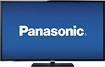 Panasonic - Viera - 60