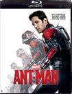 Marvel's Ant-man [blu-ray] 9157059