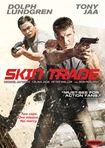 Skin Trade (dvd) 9158085