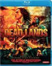 The Dead Lands [blu-ray] 9158355