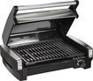 Hamilton Beach - Searing Grill - Stainless-Steel