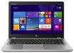 "HP - EliteBook 14"" Laptop - Intel Core i5 - 4GB Memory - 500GB Hard Drive + 32GB Solid State Drive - Platinum"