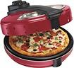 Hamilton Beach - Pizza Maker - Red