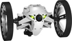Parrot - Jumping Sumo Mini Robot Insect Drone