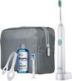 Philips Sonicare - EasyClean Bonus Pack - White